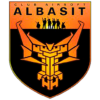Airsoft Albasit